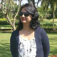 Manju Singhal