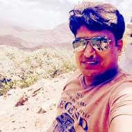Vikas Singhal